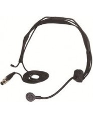 MADBOY WHISPER 1 HEADSET