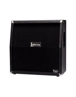 Laboga E-Guitar Speakerboxes Classic Cabinets V30 412A / 412B