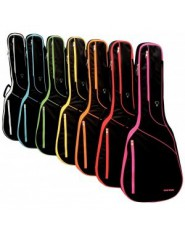 Gewa Gig Bags for guitars IP-G SERIES