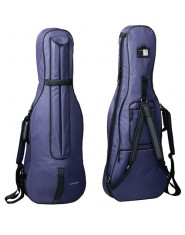 Cello Gigbag