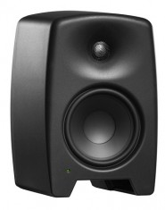Two way Active Monitor for Music Creation M030 (Black)