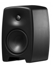 Two way Active Monitor for Music Creation M040 (Black)