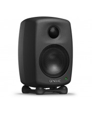 Compact Two-way Active Loudspeaker 6010B (Black)