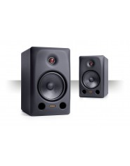 PX-6 Professional Monitor Speaker