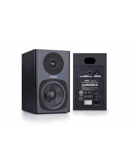 PM0.4d Personal Active Speaker System