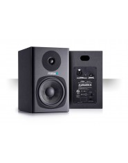 PM0.5d Personal Active Speaker System