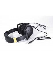 TH-5BB Headphones