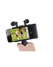 AR-4i Audio Interface for iPhone 4