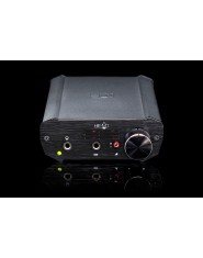 HP-V1 Portable Headphone Amplifier
