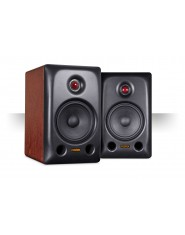 PX-5HS Active HiFi Speaker System