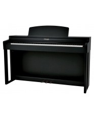 Gewa Digital piano DP 240 G