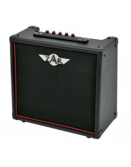 ZAR E-Bass combo amplifier B-40