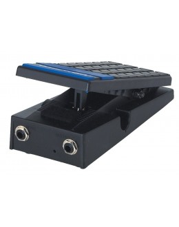 Bespeco Switch And Pedal Volume Pedal