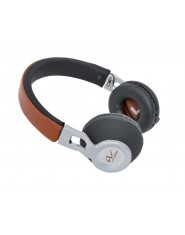 Gewa Headphones Alpha Audio HP four