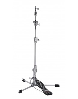 Drum Workshop HiHat stand 6000 series