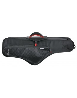 GEWA Gig Bag for Saxophone SPS