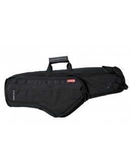 GEWA Gig Bag for Saxophone Premium