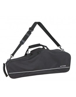 GEWA Form shaped case for saxophones