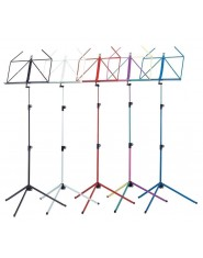 BSX Music Stand
