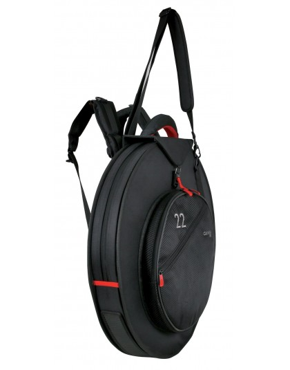 Gewa Gig bag for Drums and Percussion SPS Cymbal 22