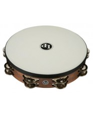 Latin Percussion Tambourine Worship